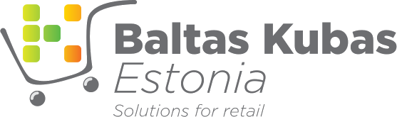 Baltas Kubas Estonia