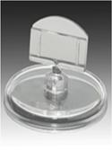 Sedelihoidja magnetita 10mm