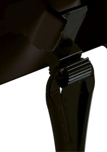 04.Adapter hinnatabloo kaldnurga fikseerimikseks