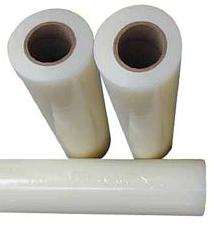 foil PE-LD 1200 * 0.025mm, 500j.m. / Roll = 1.9Kg / roll